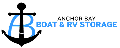 Anchor Bay Storage