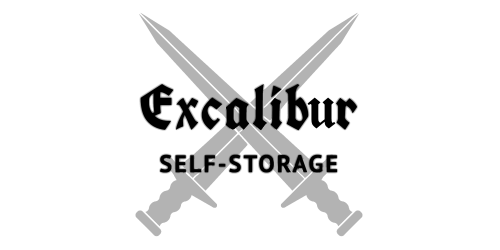 Excalibur Self Storage